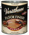Varathane Premium Oil Based Floor Finish