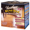 Varathane Wood Floor Refinishing Kit